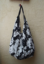 Bag Saco - Valenpatch