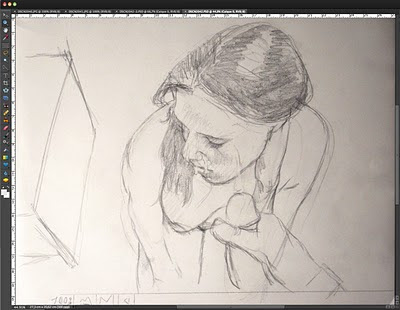 art pornographie ejaculation faciale /></a></td></tr> <tr><td class=