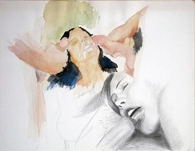 art erotique fellation ejaculation