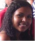 Cristiane (merendeira)