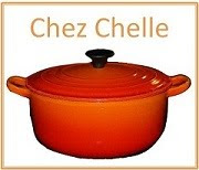 Chez Chelle Recipes