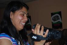 Mujeres Realizadoras Indígenas