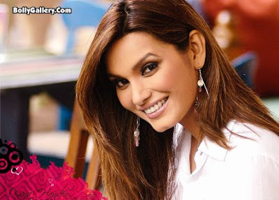 Diana Hayden Wallpapers, Diana Hayden Photos, Diana Hayden Pics