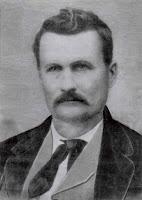 Horace Martin Alexander
