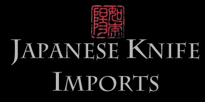 Japanese Knife Imports