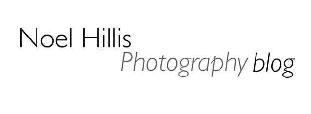 Noel Hillis Photography
