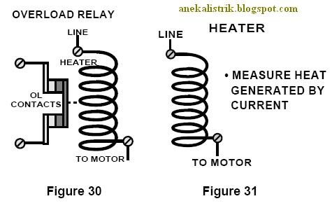 Rangkaian Saklar Sentuh Berbasis Ic 555 as well How To Fix Old Ni Cad Cells Disclamer moreover Introduction To Circuit And Motor 6245 likewise 5pmg5 Wire 240v Band Heater Controlled Novus Relay as well Signal. on 8 pin relay contacts