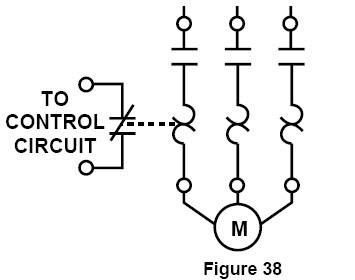 Introduction To Circuit And Motor 526 on national electrical code