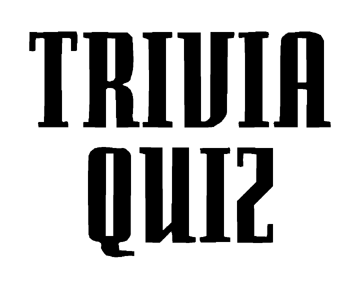 sports trivia questions and answers pdf