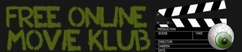 Free Online Movie Klub Gigabyteupload