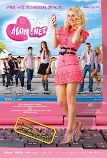 Álom.net (2009)