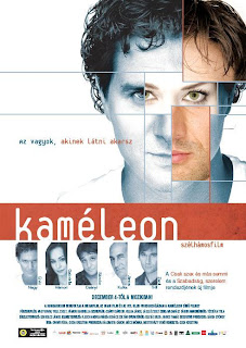 Kaméleon (2008)