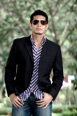 http://2.bp.blogspot.com/_WzeD8PNEk9Q/TMDacdf2t4I/AAAAAAAAB8Y/FzdVhdJr3TU/s400/Fahrin_Ahmad.jpg