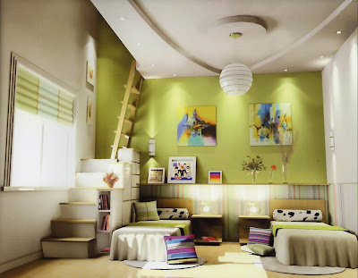 Home furnishings for Home best interior design