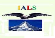 IALS - San Antonio - Texas -  EE.UU - Turismo Ecologico y Cultural.
