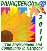 Panagbenga 2011