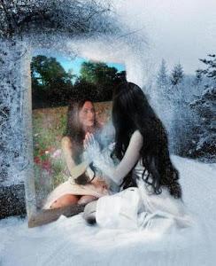 Encuentra la luz que el destino nos regala...