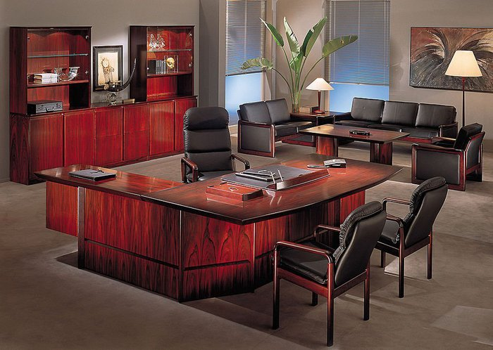 lawren woodworking plans executive desk wooden plans for sales