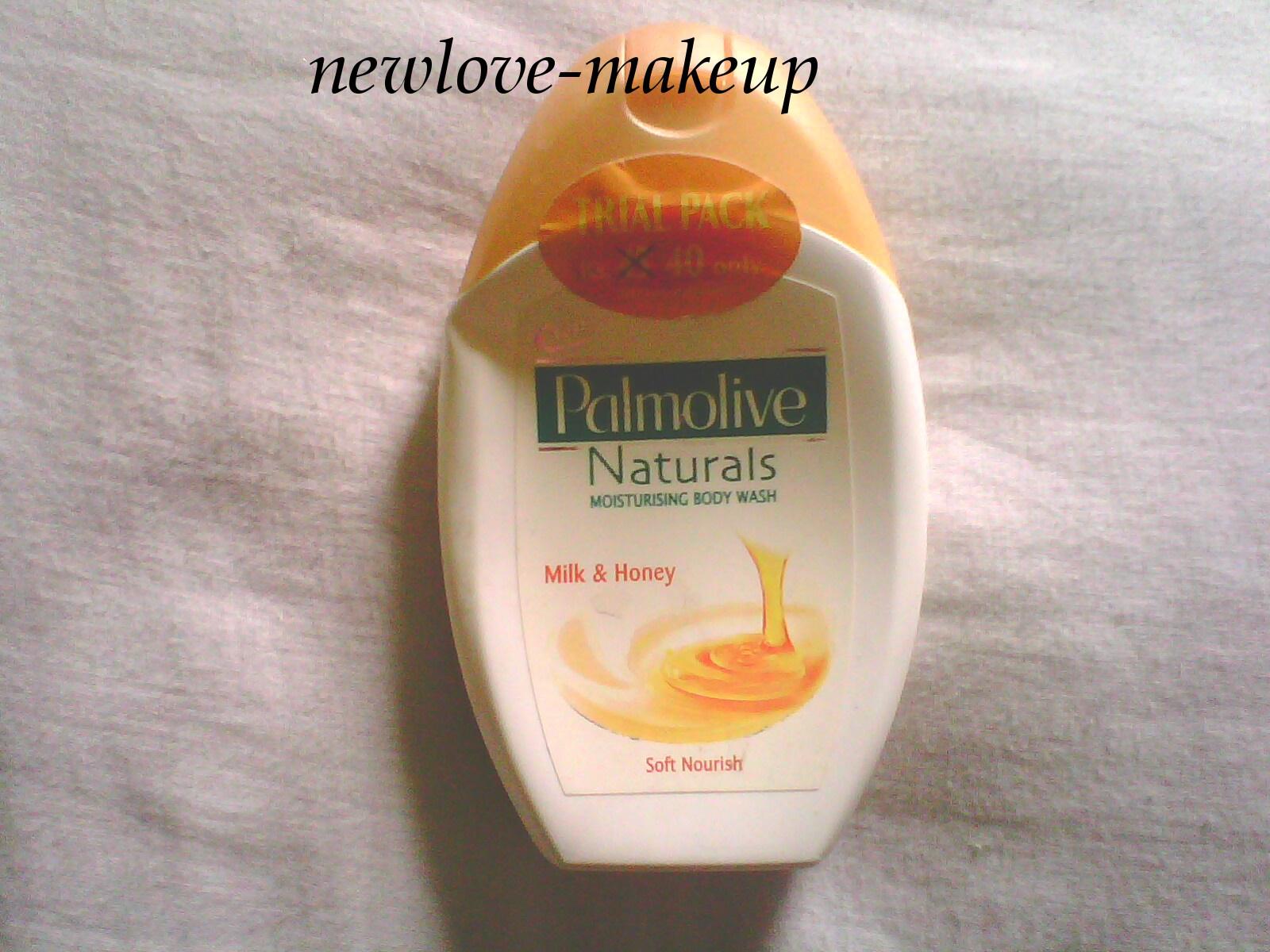 Palmolive Shower Gel Milkhoney 1 Liter Update Daftar Harga Cherry Blossom 1l Twinpacks Free Towel Naturals Moisturising Body Wash Milk And Honey Review
