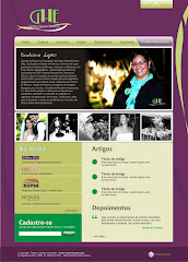 Projetos Green House Eventos
