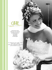 Green House Eventos Revista Noivas de Minas