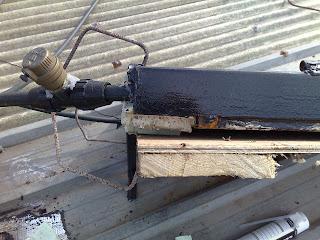 Tecnolog a para un progreso sostenible aislando el - Aislante termico casero ...