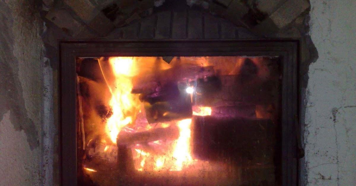 Tecnolog a para un progreso sostenible calefacci n por - Calentar la casa ...