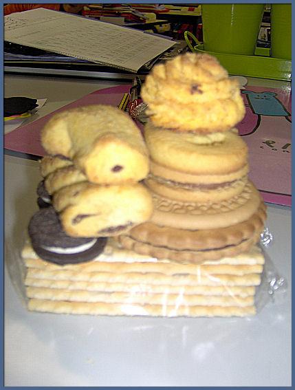 [biscoitos.jpg]