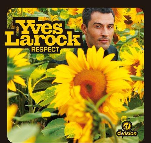Yves Larock Feat Jaba - Respect (Rivaz Club Mix)