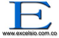 Términos y condiciones de Excelsio