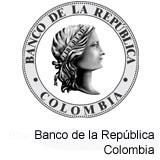 Banco de la República mantiene inalterada su tasa de Interés