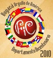 Arrancó el Festival Internacional de la Cultura