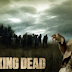 "Fox estrena la tercera temporada de ""The Walking Dead"""