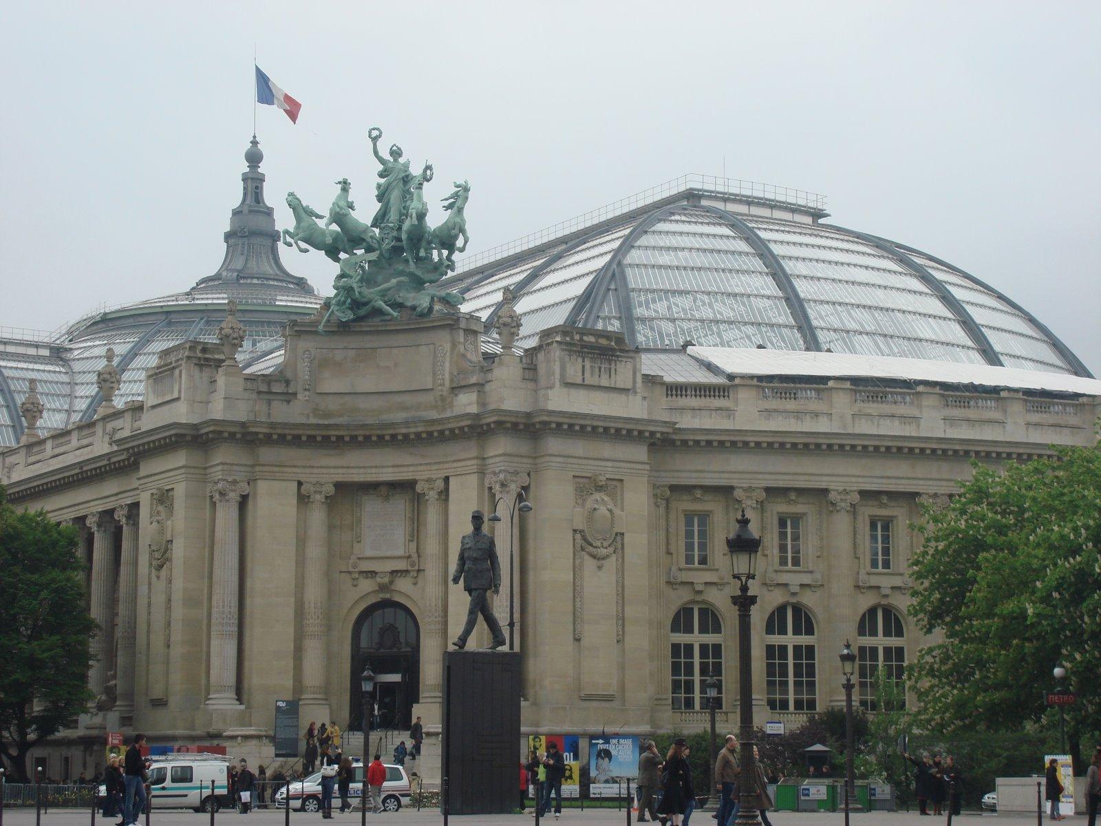 [França+222.jpg]