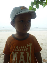 ~ My Lovely Son ~