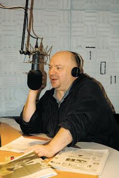 ------- SU RADIO DEEJAY CON PLATINETTE ------- (clicca sulla foto)
