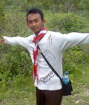 Irvan Chi Canc3r_Boy