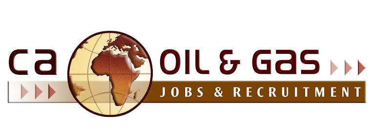 Empregos em Angoa & Mocambique