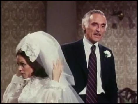 harold gould gone with the wind