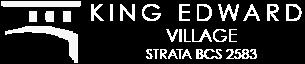 KEV1 Strata BCS2583