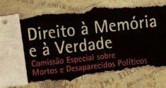 Livro Direito  Memria e  Verdade