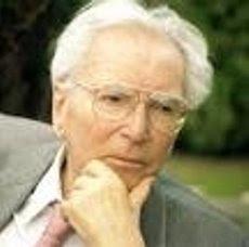O sentido da vida - livro de Viktor Frankl
