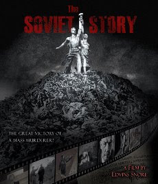 The Soviet Story - legendas em portugus