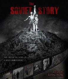 The Soviet Story - legendas em português