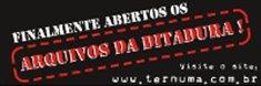 Arquivos da Ditadura