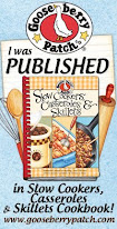 GREAT COOKBOOKS