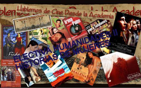 Electiva Humanidades II