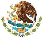 MÉXICO, creo en tí...