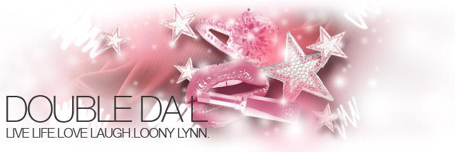 www.lynnlum.com