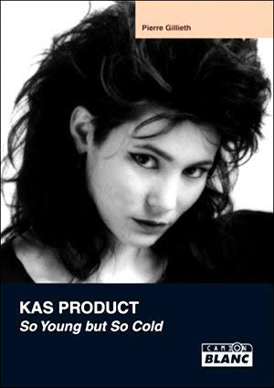 Kas Product Play Loud
